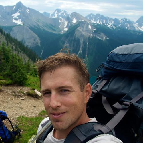 Brant D. Kuehn's avatar