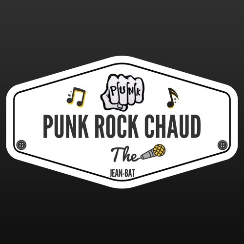 The Punkrock Chaud's avatar