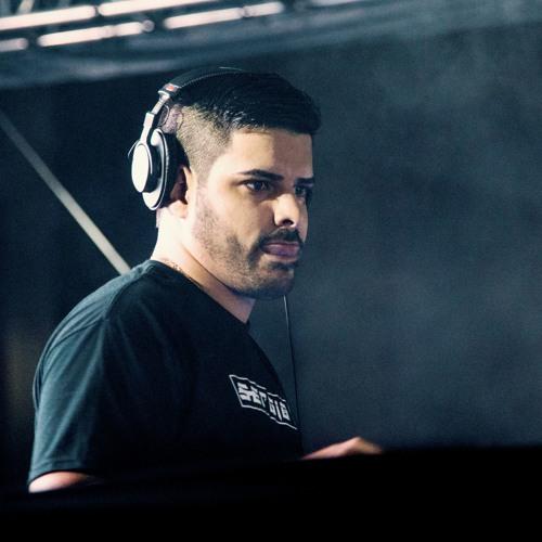 DJ SERGIO's avatar