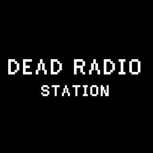 Dead Radio Station Record Label's avatar