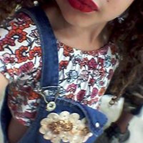 Emily Carolina's avatar
