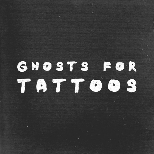 Ghosts For Tattoos's avatar