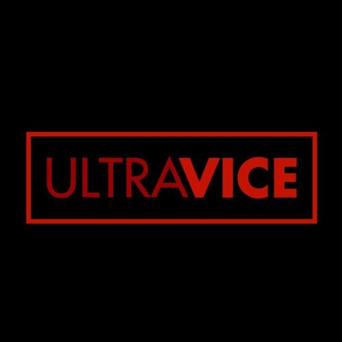 Ultravice's avatar