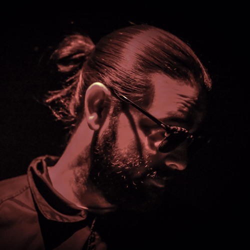 Andres Fresko's avatar