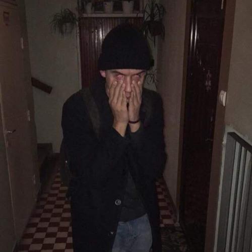 Dávid Csergő's avatar