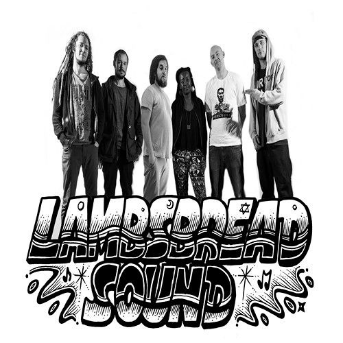 Lambsbread Sound's avatar