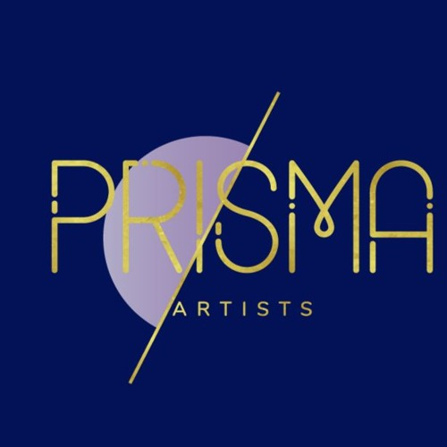 Prisma Artists's avatar