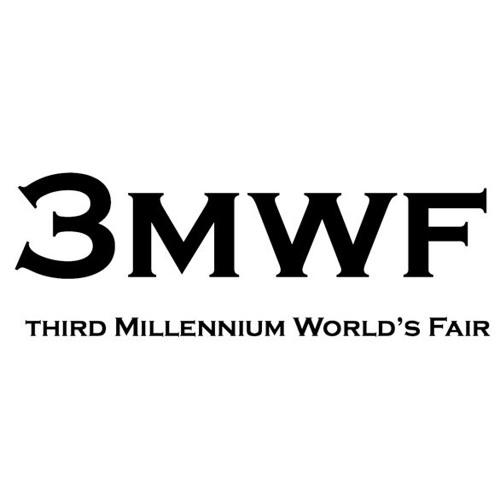 Third Millennium World's Fair's avatar