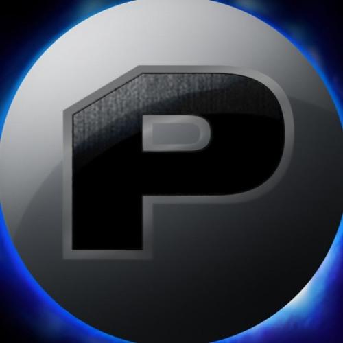 Phantom Producer Radio Imaging's avatar