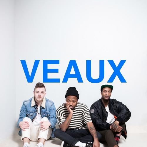 VEAUX's avatar