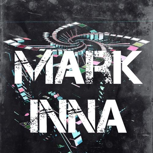 Mark Inna's avatar