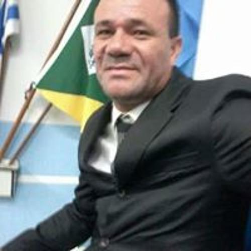 Alencar Ramalho Da Silva's avatar