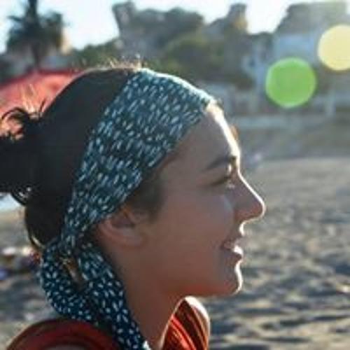 Julia Romon López-Herce's avatar