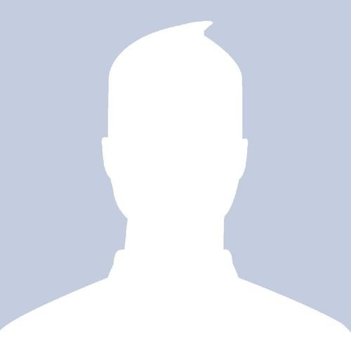 Dayol de Carvalho's avatar