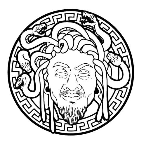x-1's avatar