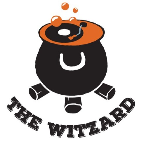 "Matt ""The Witzard""'s avatar"