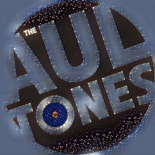 The Aultones's avatar