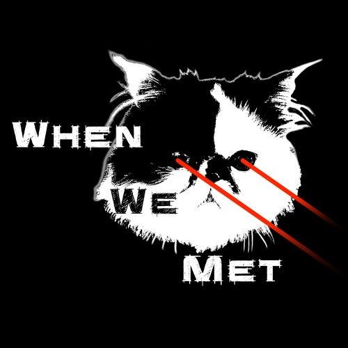 WhenWeMet's avatar