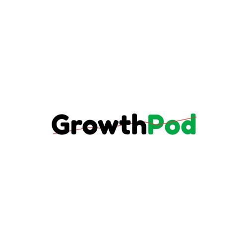 The Growth Podcast's avatar