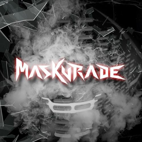 MasKurade's avatar