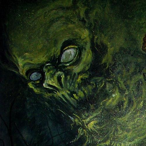 Spawn of Annihilation's avatar