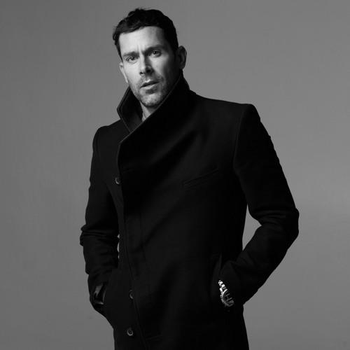 Aaron Colbert Ent's avatar