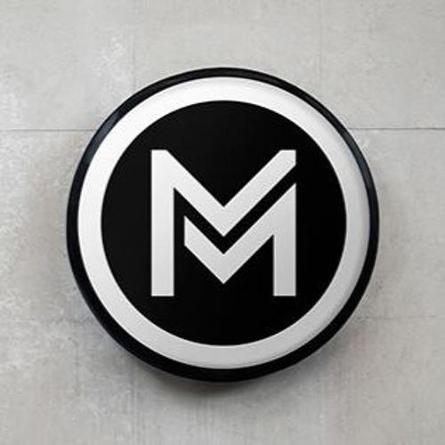 MAOKAI MUSIC's avatar