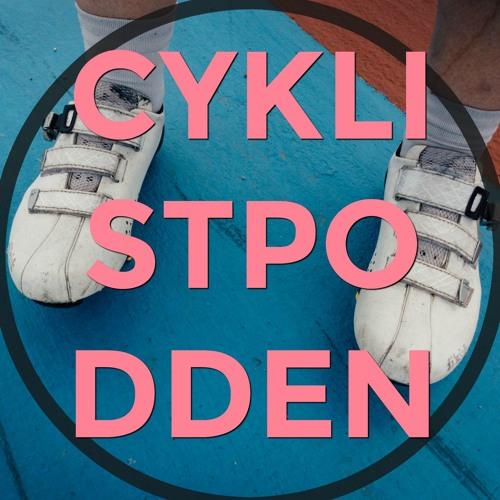 CYKLISTPODDEN's avatar