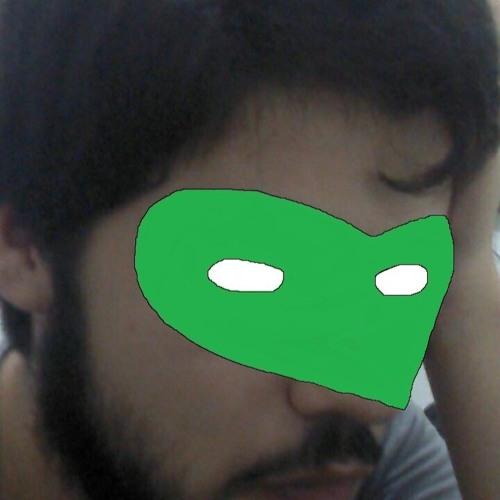 Kevyn Jhordan's avatar