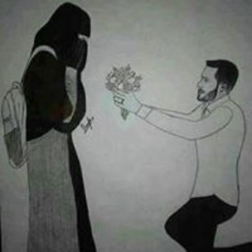 Ibrahim Nabhan's avatar