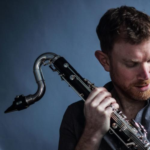 Seán Mac Erlaine's avatar