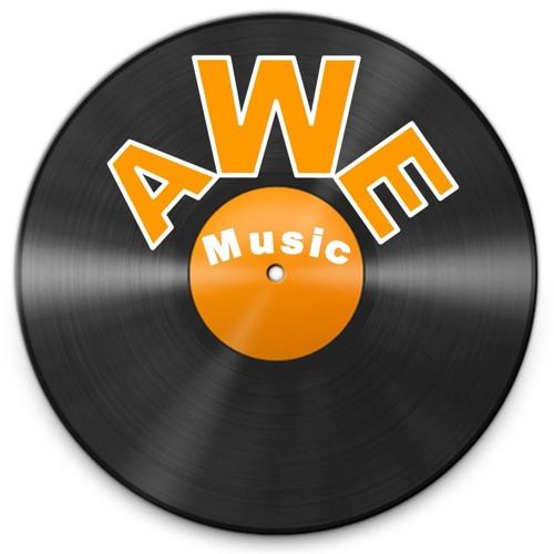 AWE Music's avatar