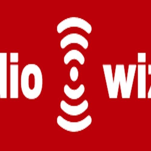 Radio WIZZ's avatar