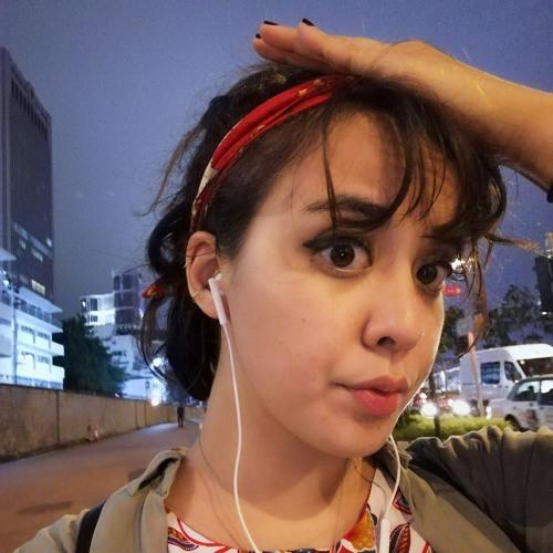 lilianr513's avatar