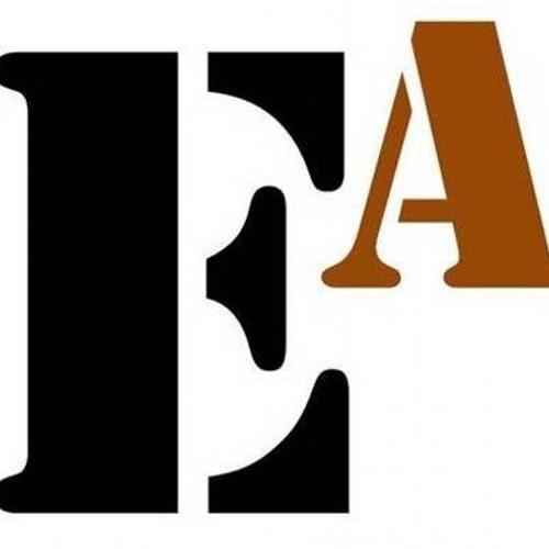 EditAfrica's avatar