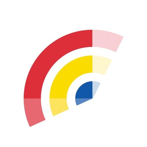 Omroep Vlaardingen's avatar