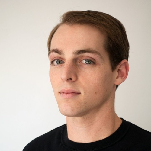 Cukr's avatar