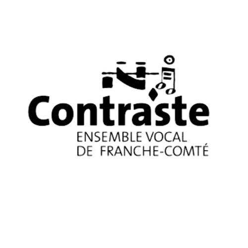 Contraste - EVFC's avatar