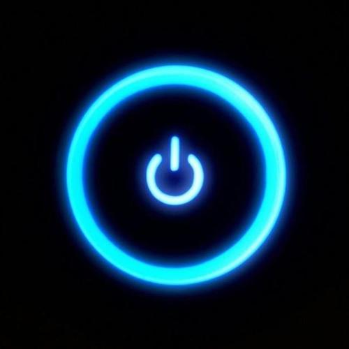 powerplay's avatar