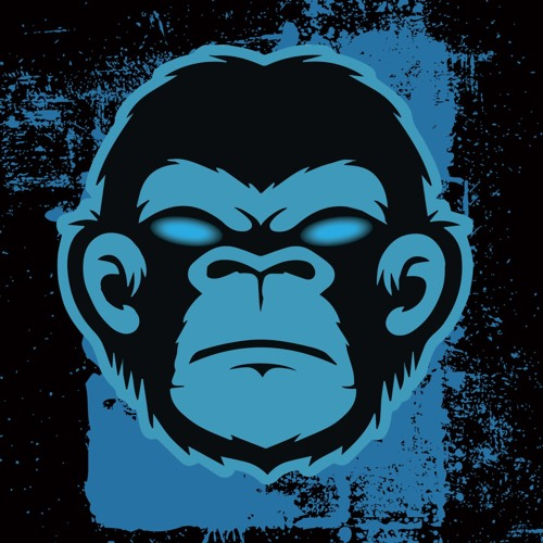 Blue Monkey Records's avatar