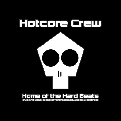 Hotcore Crew's avatar