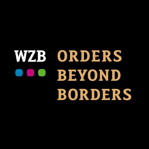 Orders Beyond Borders Blog's avatar