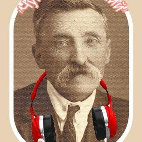 Чуй-Левицький's avatar