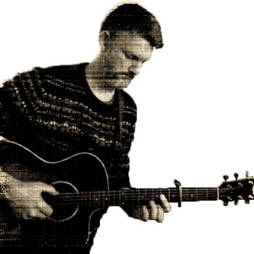 Stu Mcloughlin's avatar