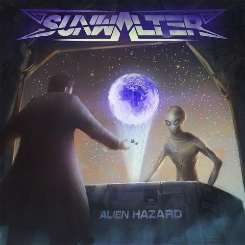 Sunwalter's avatar
