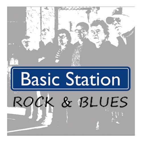 Basic Station's avatar