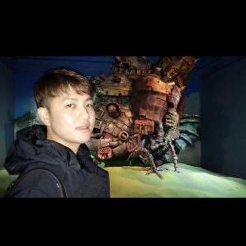 spaceno1js1's avatar