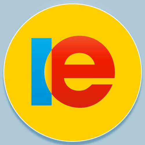 interentreprises.com's avatar