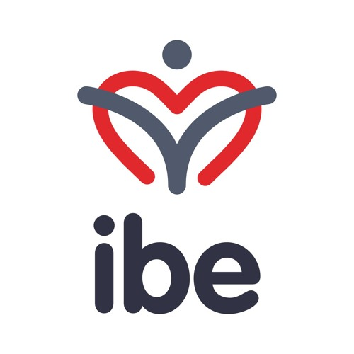 IBE | Igreja Batista Emanuel em Boa Viagem's avatar