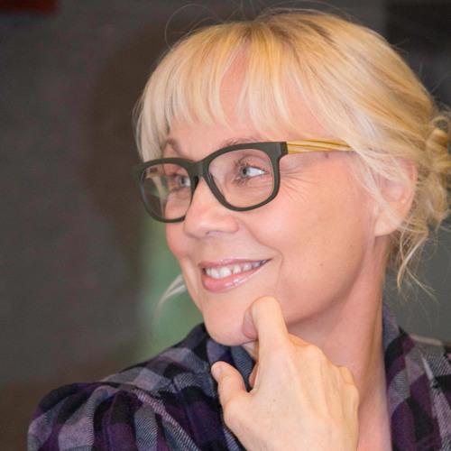 TracyBecker's avatar